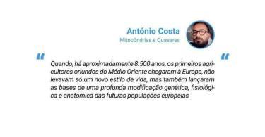 Antoniocosta