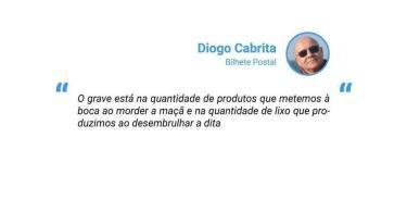 Carbita