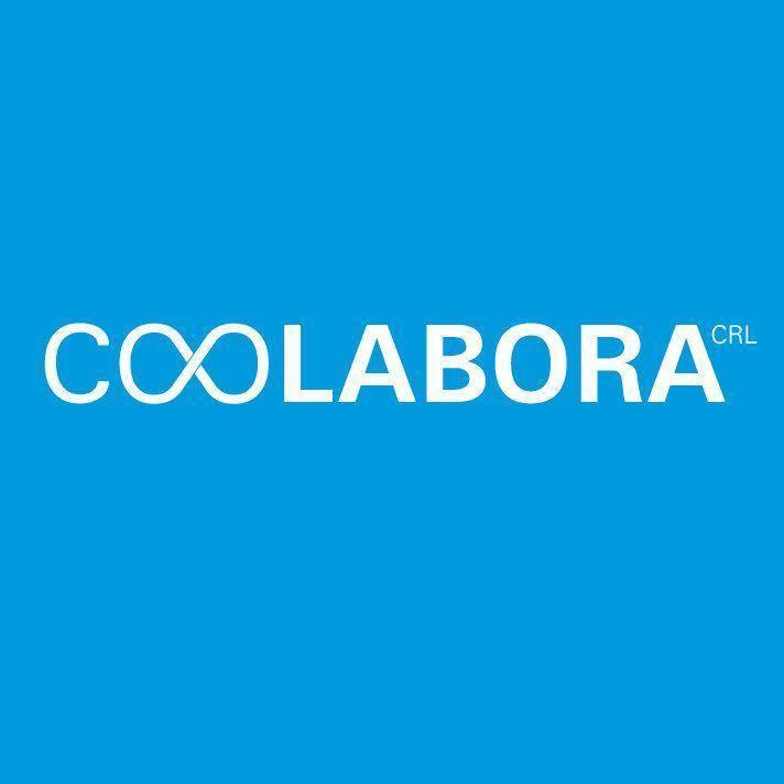 Logo Coolabora Crl
