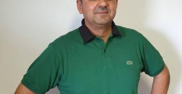 Jorge Tavares 2