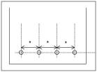 Staple Finisher-Q1 PRO/Booklet Finisher-Q1 PRO/Puncher