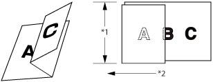 Paper Folding Unit-J1