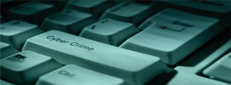 cibercrimen_ecuador