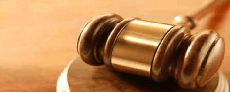 juez_garantias