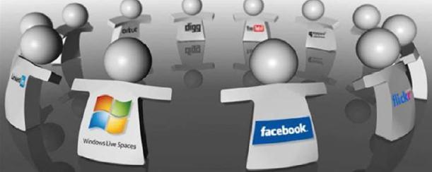 anuncios-redessociales