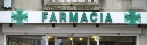 farmacia_copago