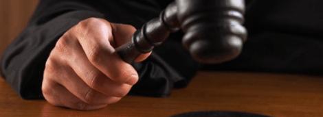 jurisprudencia_3