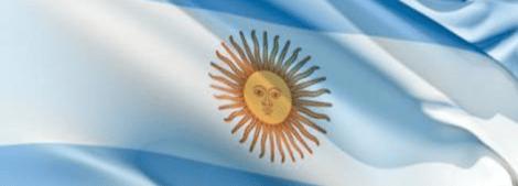 argentina_6