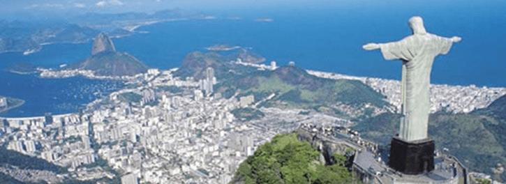 El Gobierno brasileño quiere igualar el e-mail a la carta