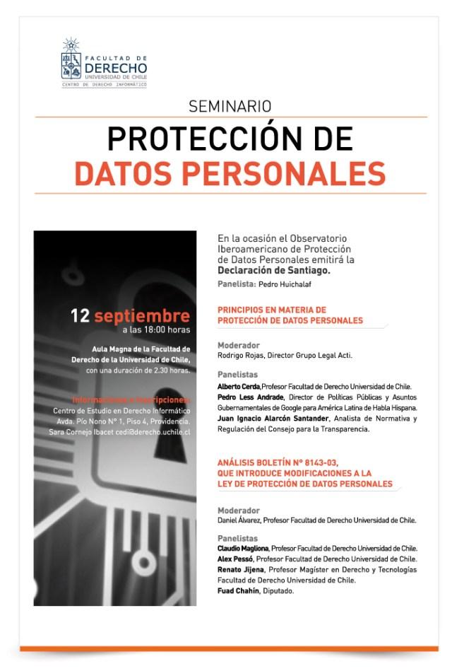 Seminario-Protección-de-Datos-Personales