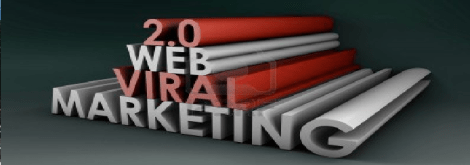 marketing_on_line
