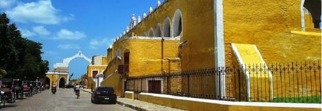 mexico_lopd_3