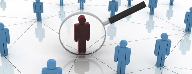 Vigilancia en el trabajo y la privacidad del trabajador