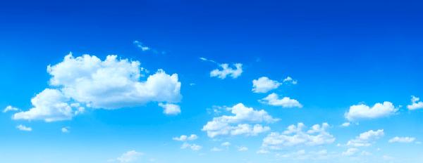cloud_protegido