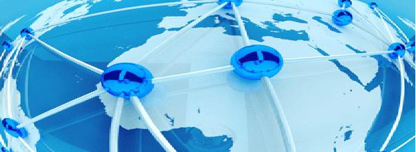 globalziacion_loipd