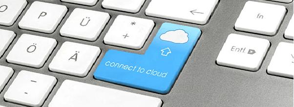 cloud_big_data
