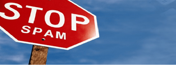 stop_spam
