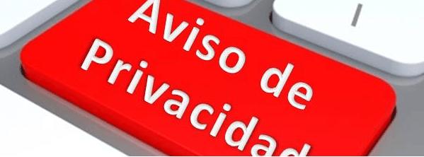 aviso_privacidad_mx