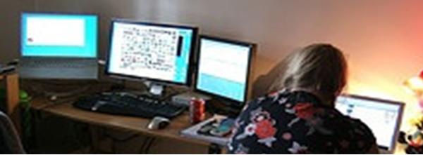 monitorizacion_elm