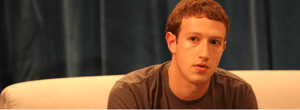 Zuckerberg_pd