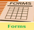 ss_web_support_services_forms_1