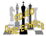 Elections CDJE-OISE