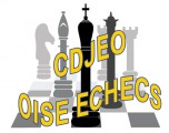 ELECTIONS CDJE-OISE