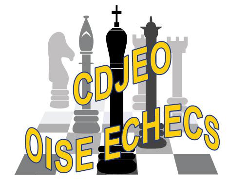 logo-cdjeo-original