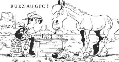 GPO S19-20 J4 COMPIEGNE