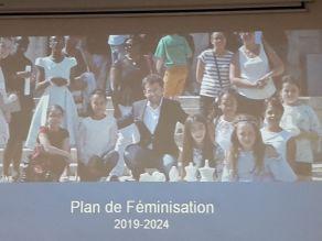 Hyeres 2019 femmes 5