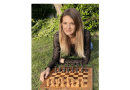GLOBAL CHESS FESTIVAL A PRECY-SUR-OISE