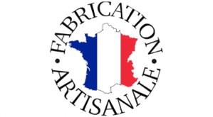L'Oiseau Vent : Artisan savonnier et cosmétiques naturels fait en France en Occitanie