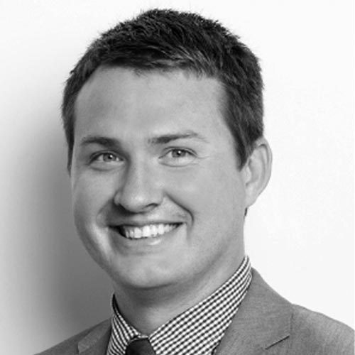 Brian Casserly, JD, MBA
