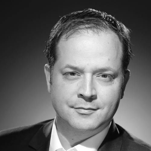 Charles-H. Schulz