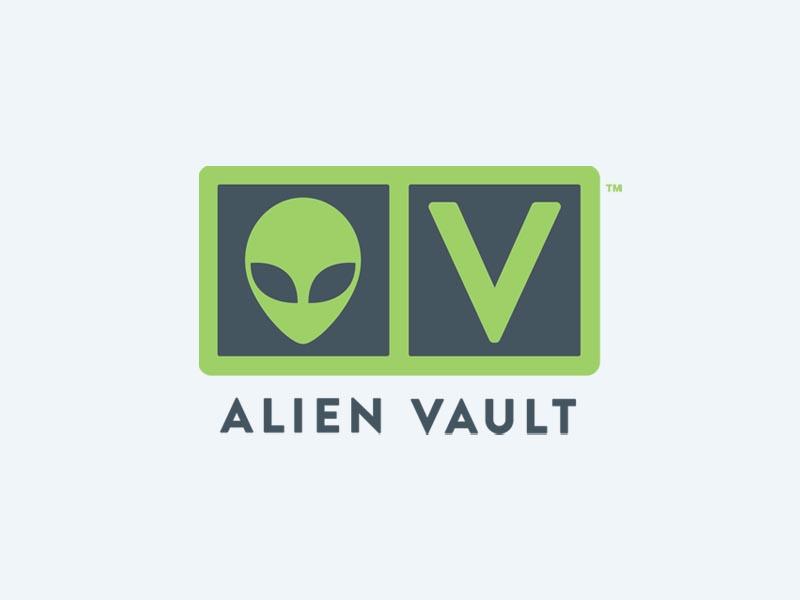 Alien Vault — An OISF consortium member