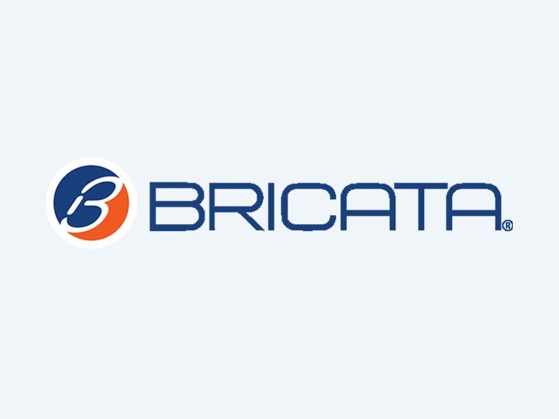 Bricata - An OISF Consortium Member