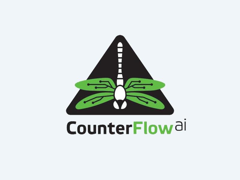 CounterFlowAI