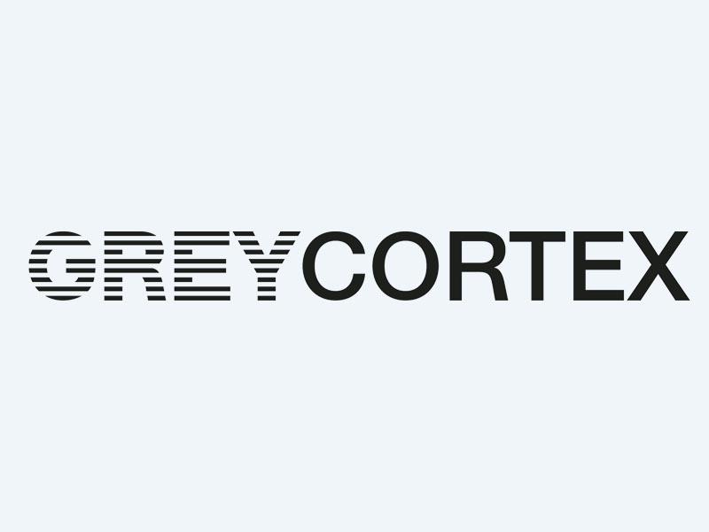 GreyCortex
