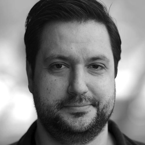 Peter Manev, OISF