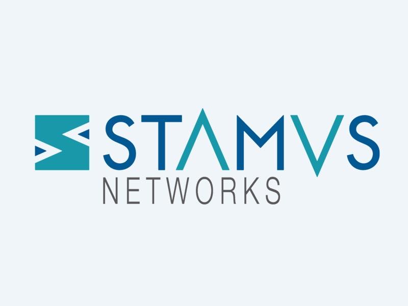 Stamus Networks - An OISF Consortium Member