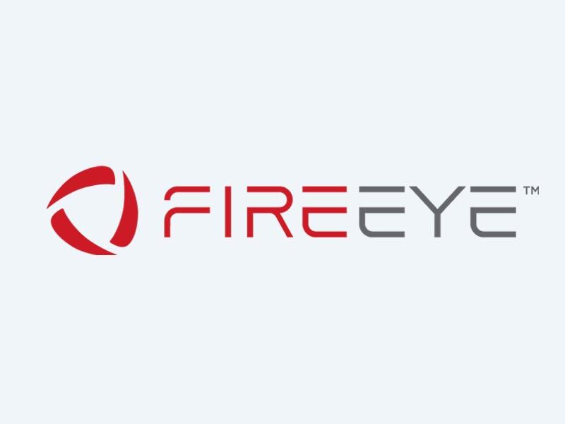 FireEye — An OISF consortium member