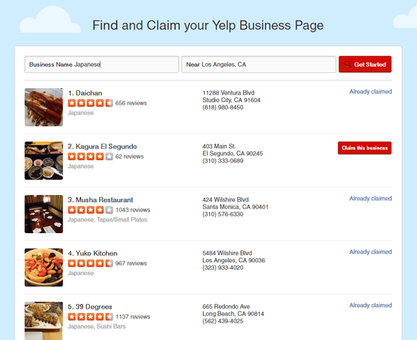 yelp-claim-results