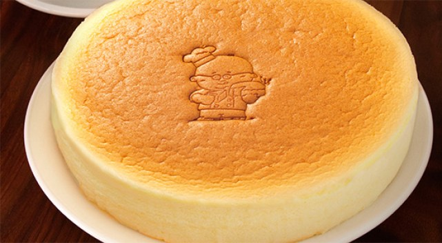 cheesecake-menupage
