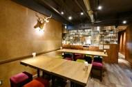 Image by Ramla Japan