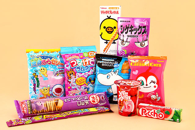 japan-candy-box_2015-08_01_1month