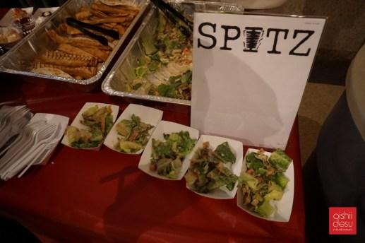Spitz