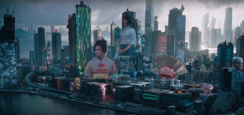 hongkong-gits.png