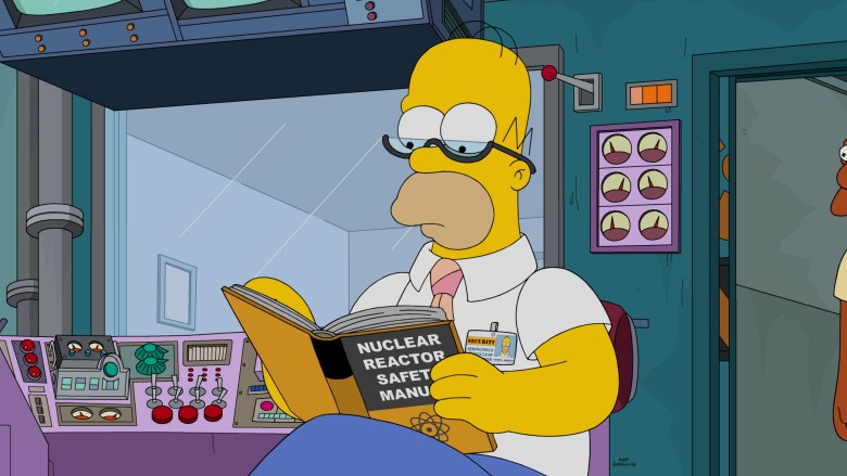 Simpsons_2809_KampKrustier_Sc_1079_Avid_Color_Corrected_hires2.jpg
