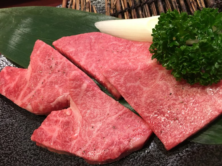 Here are My Top 5 Favorite Types of Wagyu Beef including