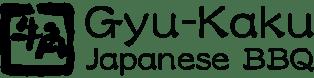 gyukaku_logo1104_black_horizontal-e1461716638218